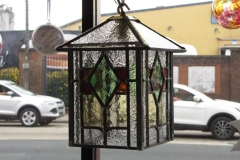 NH-Custom-Lantern