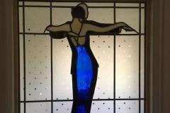 NH-Dancers-Encapsulated-Leaded-Light