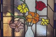 NH-Flowers