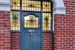 NH-Front-Door-Set